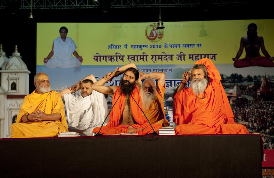 swamiji_with_ramdevji02