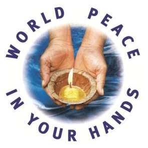 UN Non-Violence Day message 2012