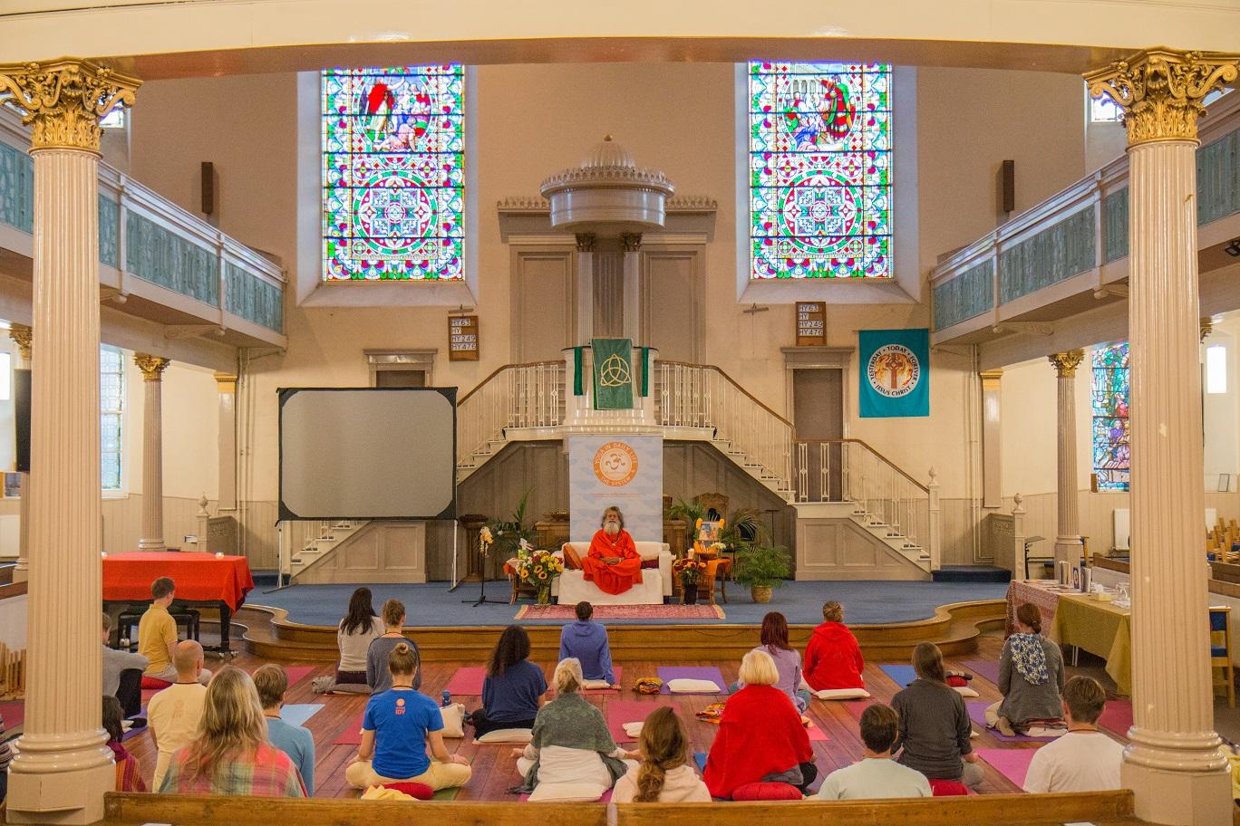 SwamijiBroughtonStMarys2017-2
