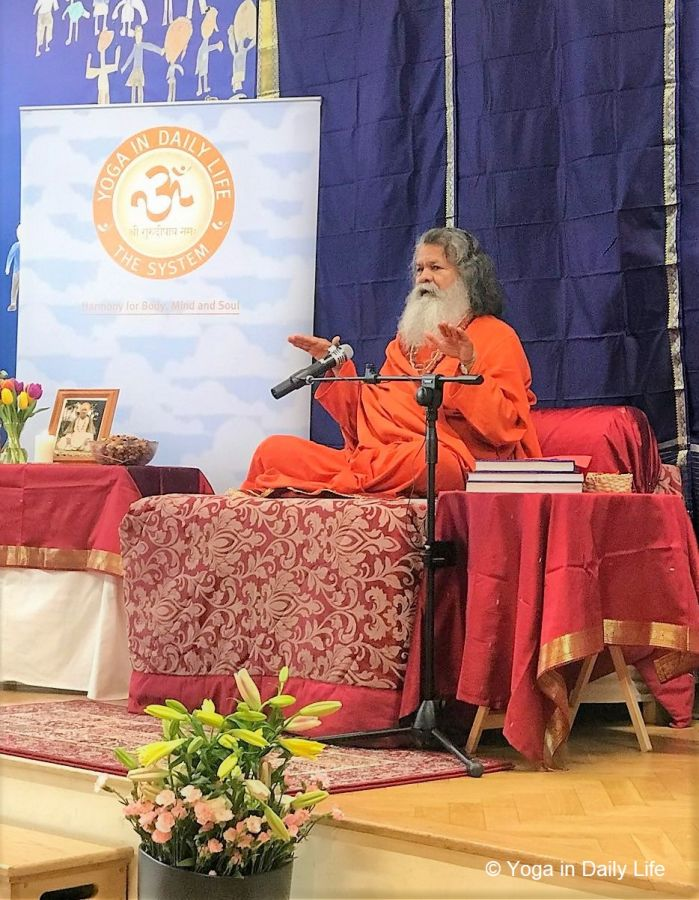 vishwaguruji london seminar march 2018   3