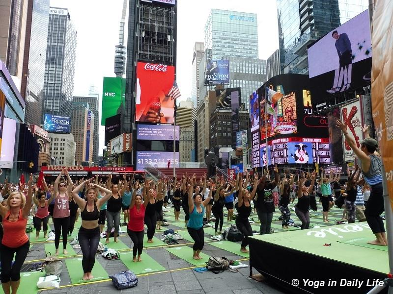 idy times square 1 1200 wm