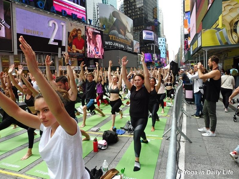 idy times square 2 1200 wm