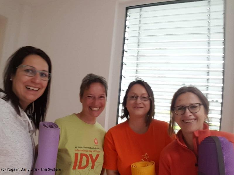 idy2018 luxembourg yidl team