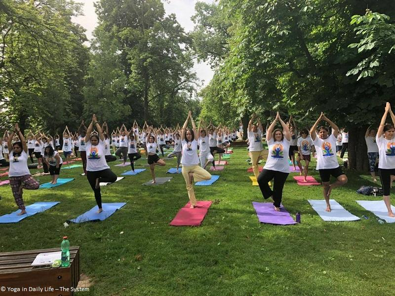 2019 06 15 idy prague ii