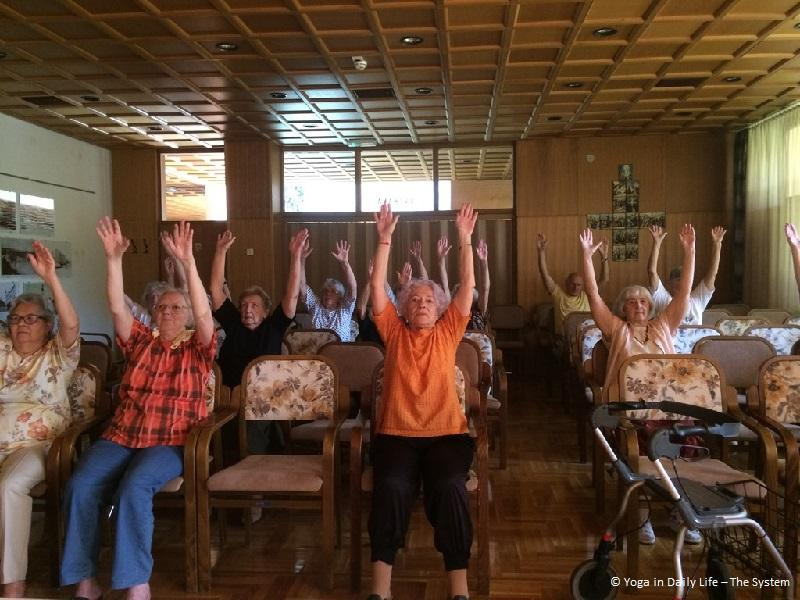idy for seniors karlovac cro