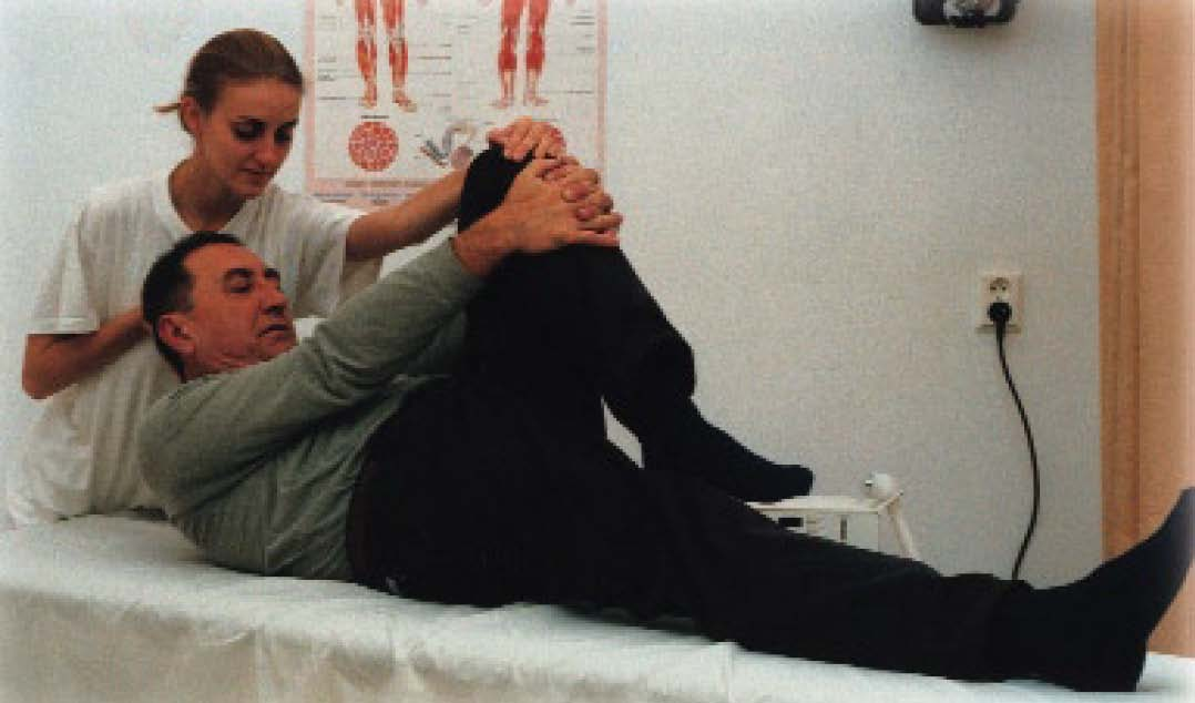 YIDL_in_Physiotherapy
