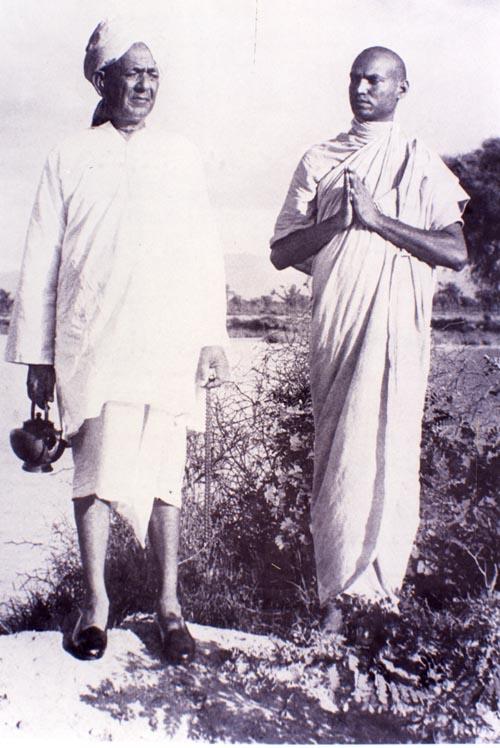 MahaprabhujiGuruji063