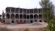 hospital_construction07