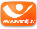 Watch stream on Swamiji.tv