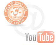Youtube-Channel of Yoga in Daily Life