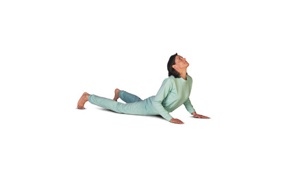 asanas and exercises to activate the pancreas for diabetes