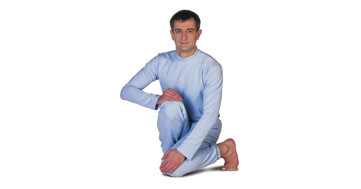 www.yogaindailylife.org