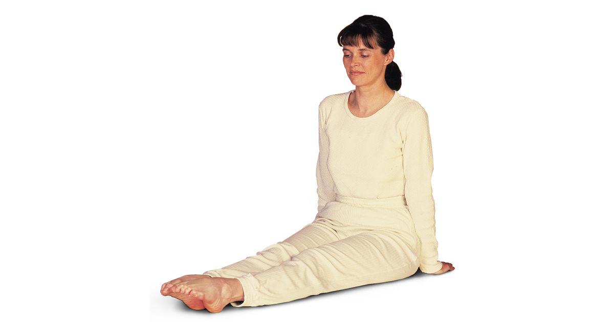 csavaró fájdalmak a lábak és a karok ízületeiben