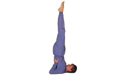 asanas and exercises to activate the thyroid gland  the